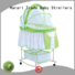 Harari Baby New all in one playpen company for playing