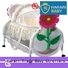 Harari Baby lovely square playpen company for crawling
