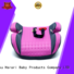 Harari High-quality baby car seat newborn to toddler Suppliers for travel