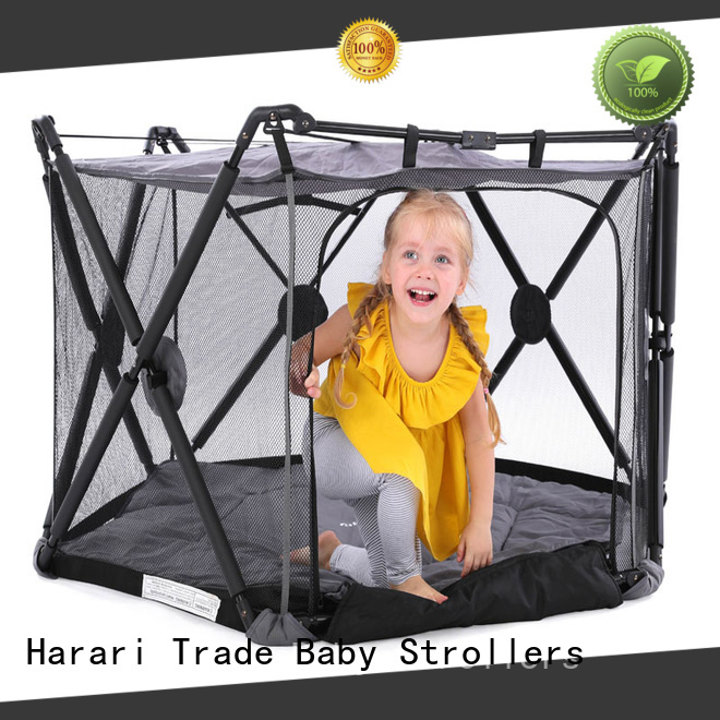 Best playpen bed multifunction for business for playing