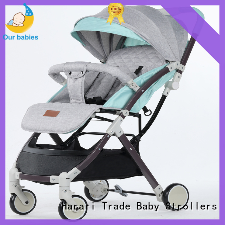 New best deals on baby strollers folding company for toddler