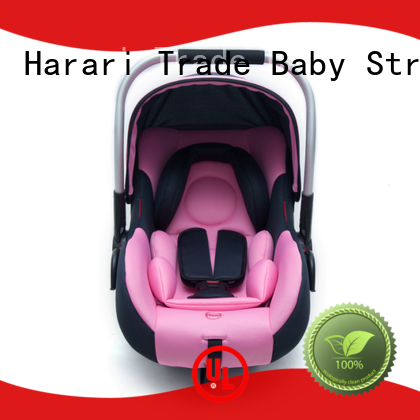 Harari Custom baby chair car seat Supply for kids
