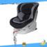 Harari comfortable baby chair car seat company for kids