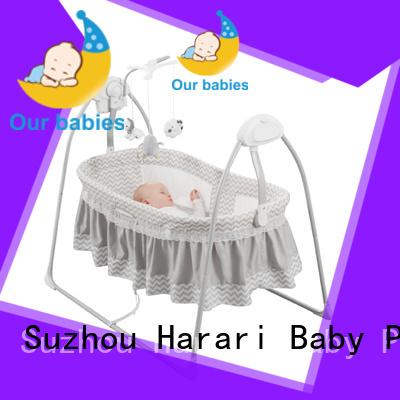 Harari Custom baby activity playpen company for crawling
