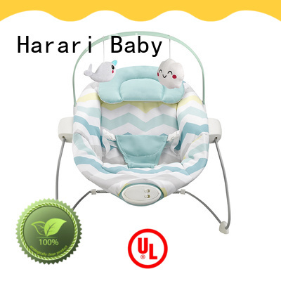 Harari Baby automatic babies rockers manufacturers