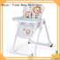 Harari Baby infant high chair for table chair Suppliers for older baby