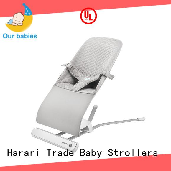 professional baby rocker supplier