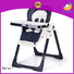 Best high chair low chair arrived factory for older baby