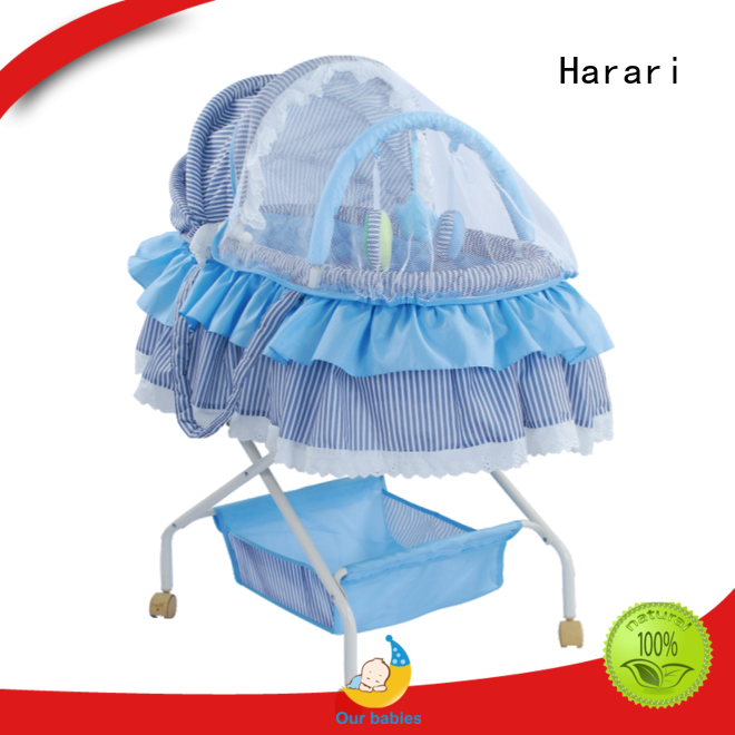 High-quality big baby playpen baby company for playing