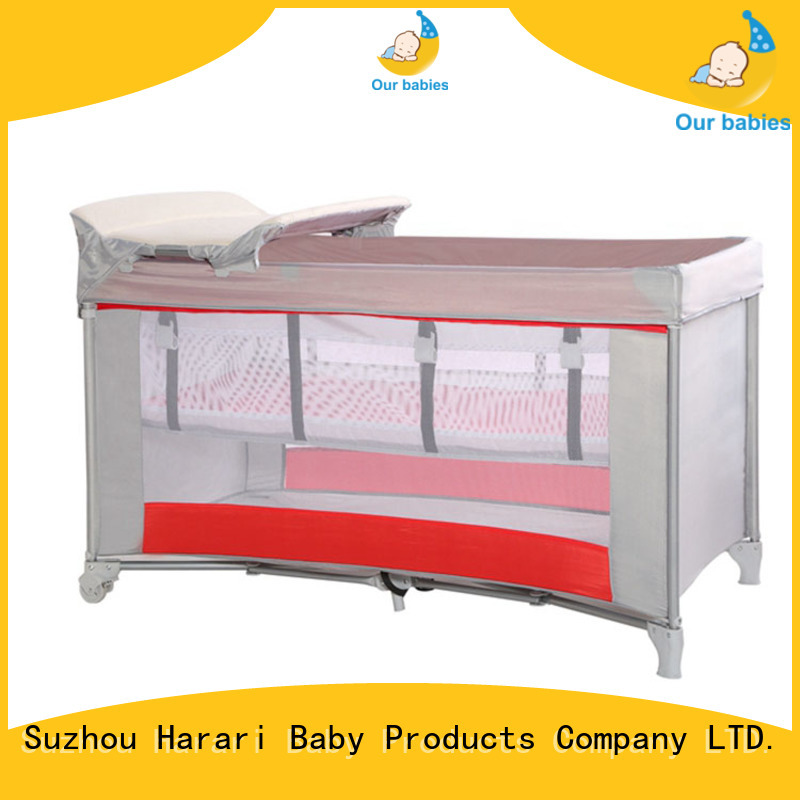 Harari Baby Top evenflo playpen company for baby