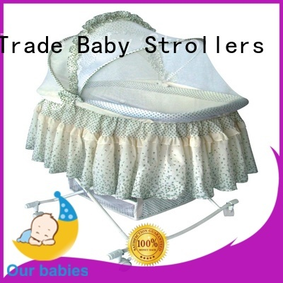 Harari swing playpen price Supply for baby