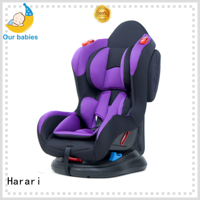 Custom best place to buy infant car seat european Supply for travel