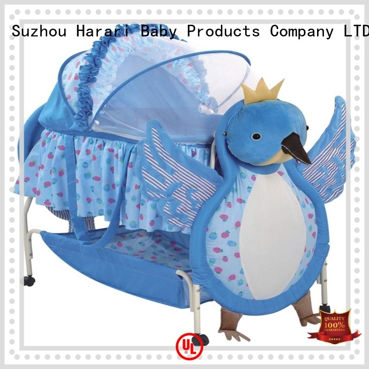 Custom playpen with bassinet comfortable manufacturers for crawling
