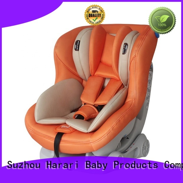 Latest cars seats for sale tether for business for travel