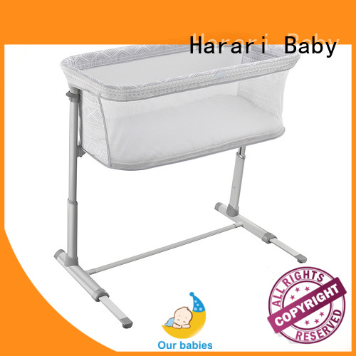 Latest where can i buy a playpen twin for business for new moms and dads