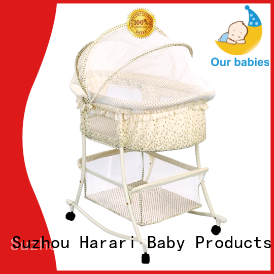 Harari New portable baby playpen manufacturers for baby