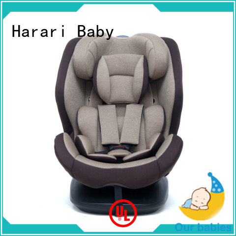 Top cheap childrens car seats sale newborn Supply for kids