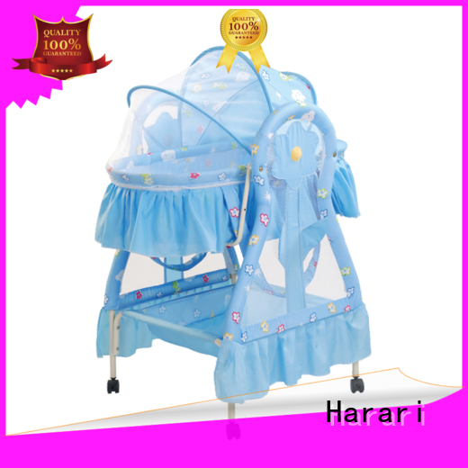 Harari Custom where to buy playpen for babies for business for new moms and dads