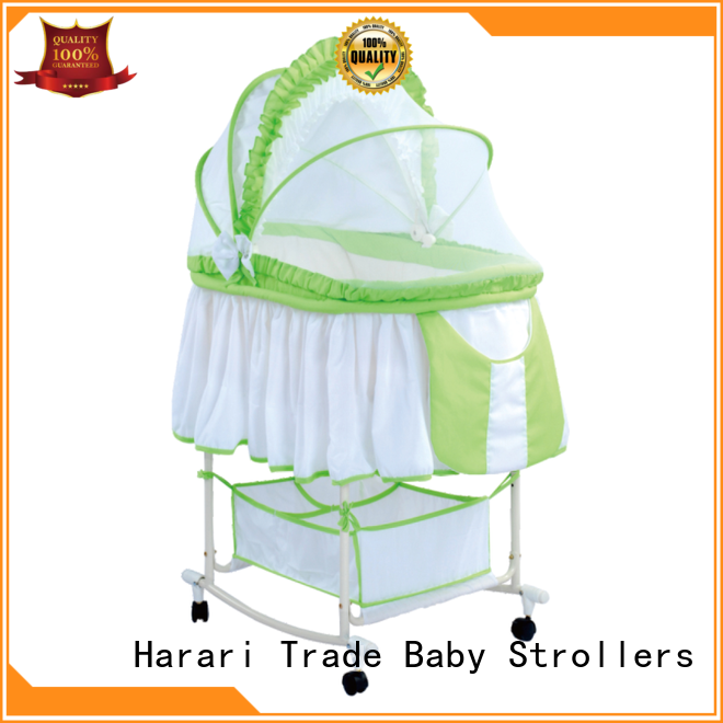 Harari Wholesale black playpens for babies manufacturers for playing