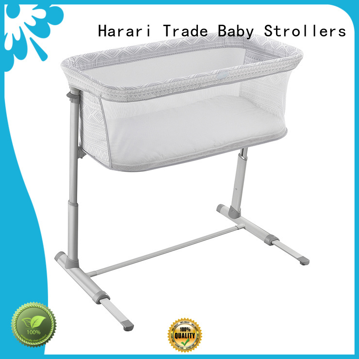 High-quality play cage for toddlers comfortable manufacturers for playing