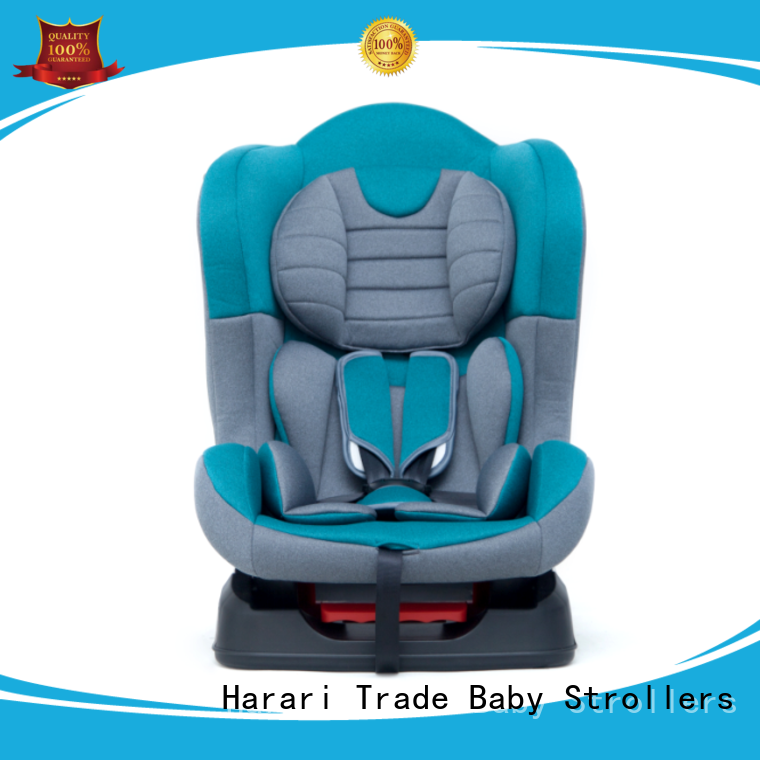 Harari Latest cheap childrens car seats sale for business for kids