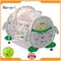 baby playpen with good price for crawling Harari