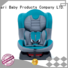 Harari baby safety car seat wholesale for travel