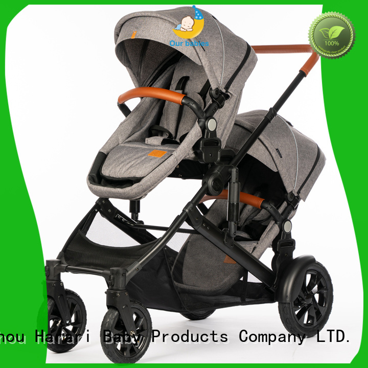 Harari High-quality ibaby stroller Supply for child
