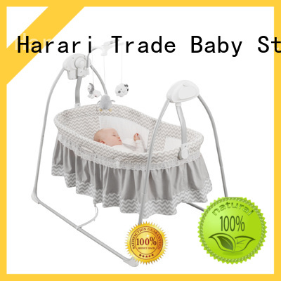 Harari metal baby playpen yard Suppliers for new moms and dads