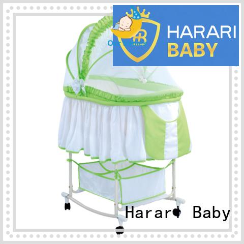 Best black playpens for babies lovely Supply for baby