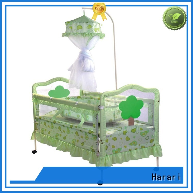 Harari net buy baby playpen factory for playing