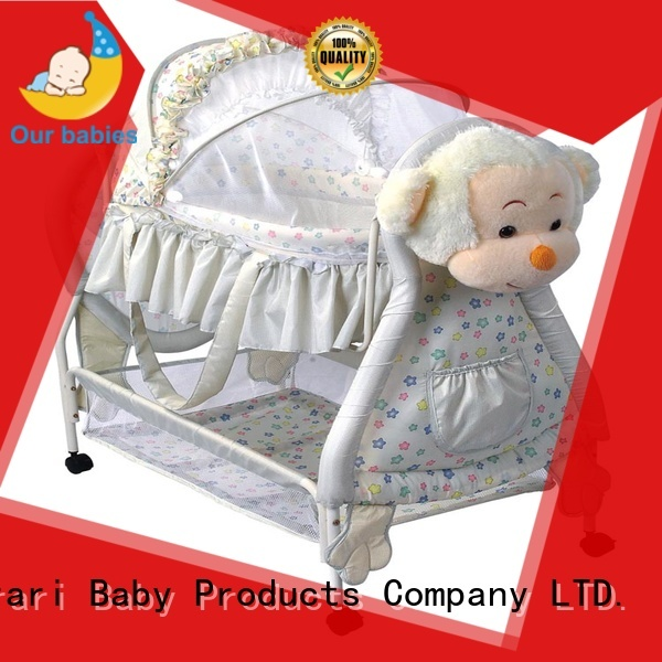 Harari Best where to buy playpen for babies for business for new moms and dads
