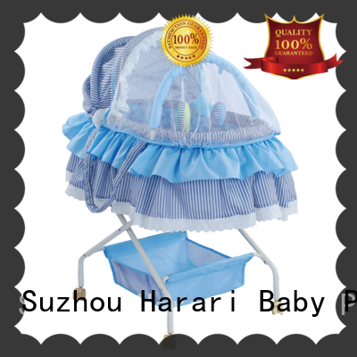 Harari designer small baby playpen Suppliers for playing