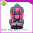 Harari newborn best place to buy infant car seat manufacturers for travel