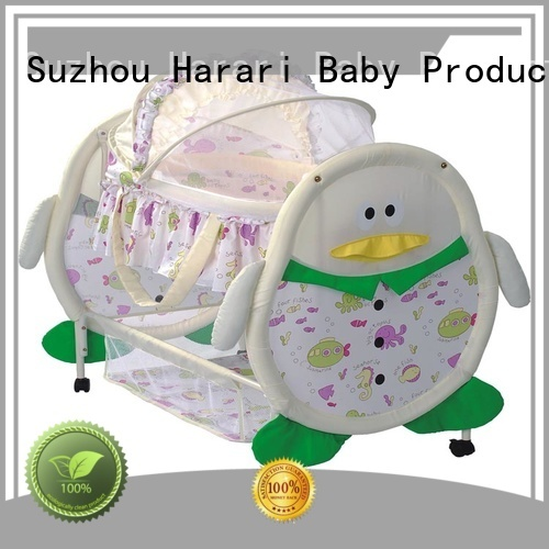 Harari Baby Wholesale baby trend playpen Supply for baby