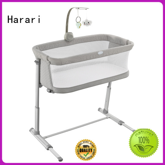Harari sleeping baby playpen cost Suppliers for new moms and dads