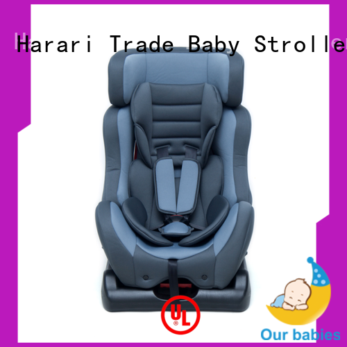 Harari Baby Best carseats for girls Supply for driving