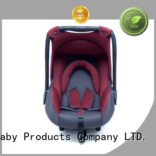 Harari Baby Latest baby seat car seat Suppliers for kids