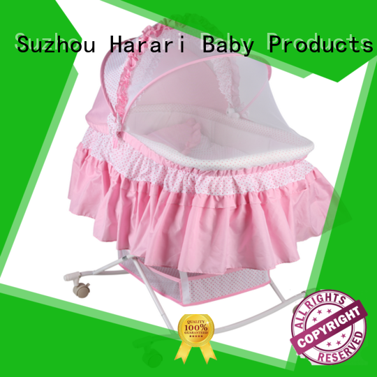 Harari frame large baby playpen company for new moms and dads