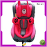 Harari handle used baby car seats Supply for kids