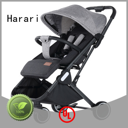 Harari foldable baby Strollers