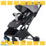 Harari can baby Strollers