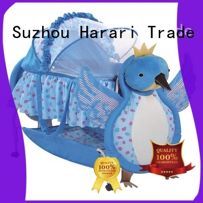 foldable portable playpen factory price for crawling Harari