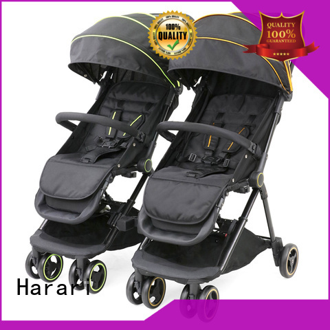 Harari Latest newborn to toddler stroller company for infant