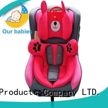 Harari Baby baby baby car seat deals manufacturers for kids