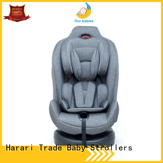 Harari seat boy car seats for infants company for driving