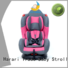 Harari New where to buy car seats for toddlers factory for driving