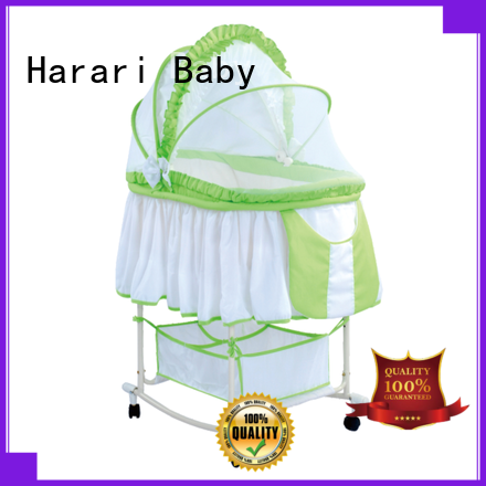 Harari Baby Latest kids play yard manufacturers for baby
