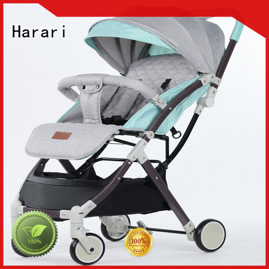 Harari Top baby carriage price Suppliers for toddler