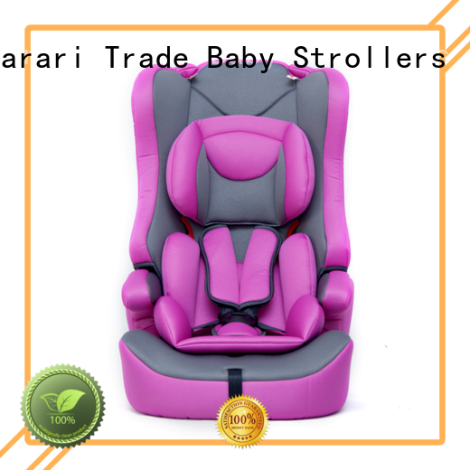 Harari Baby comfortable where can you buy car seats manufacturers for driving